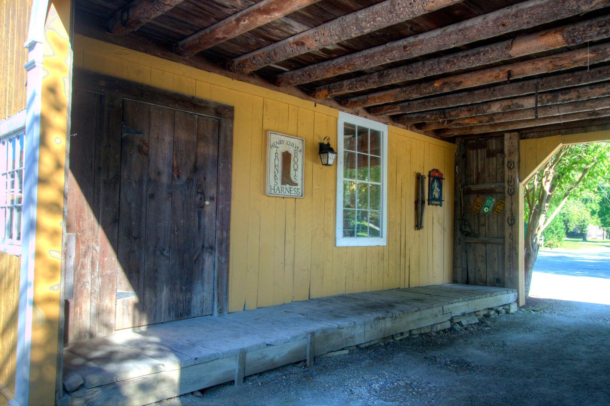 barn window shop side photo.jpg