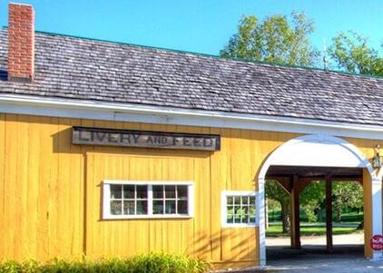 barn-full-view-photo.jpg