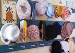 Hallway hats.jpg.jpg