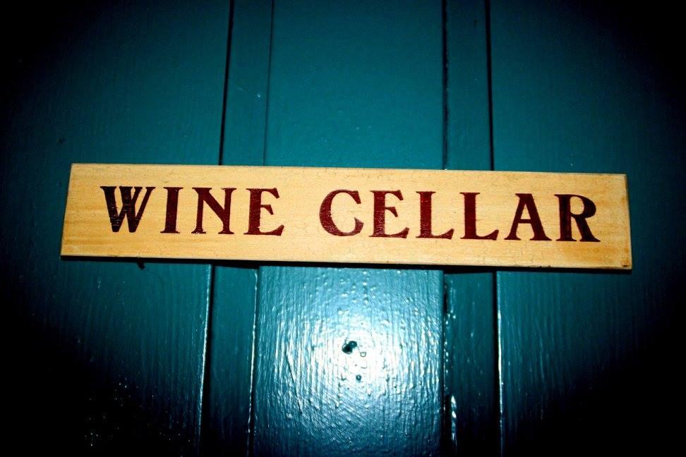 Wine cellar sign april 2016.jpg