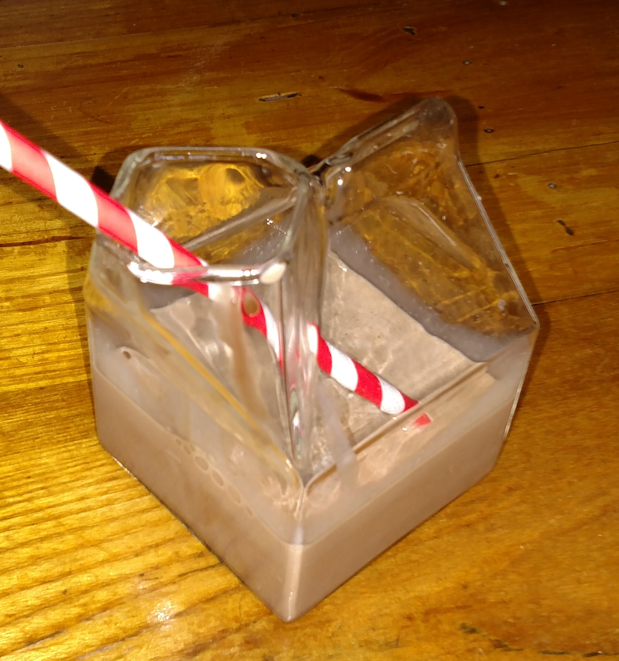 Adult chocolate milk on bar.jpg