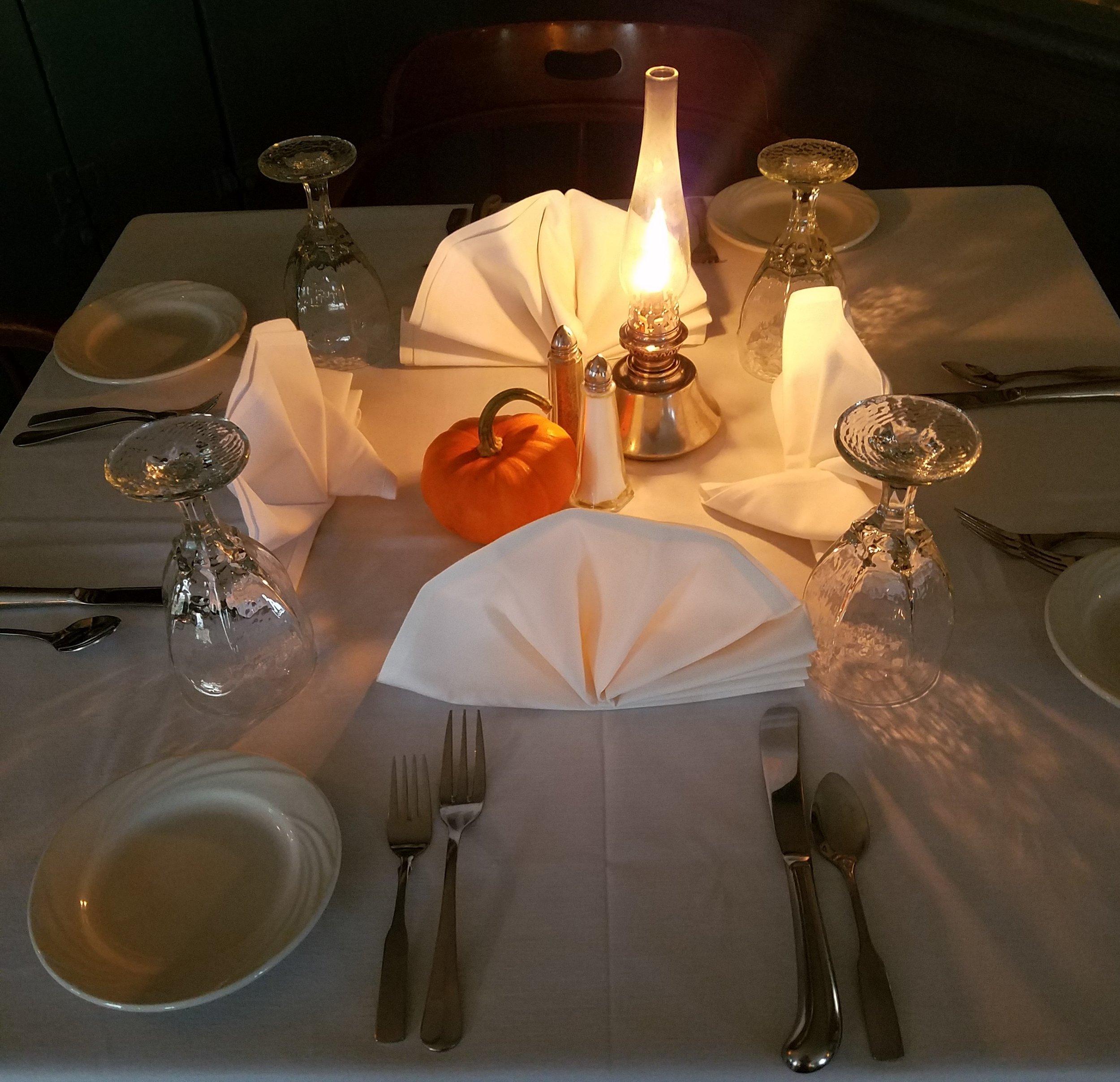 table 21 with pumpkin october 2017.jpg