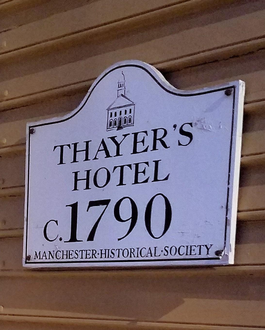 Historic Marker front door.jpg