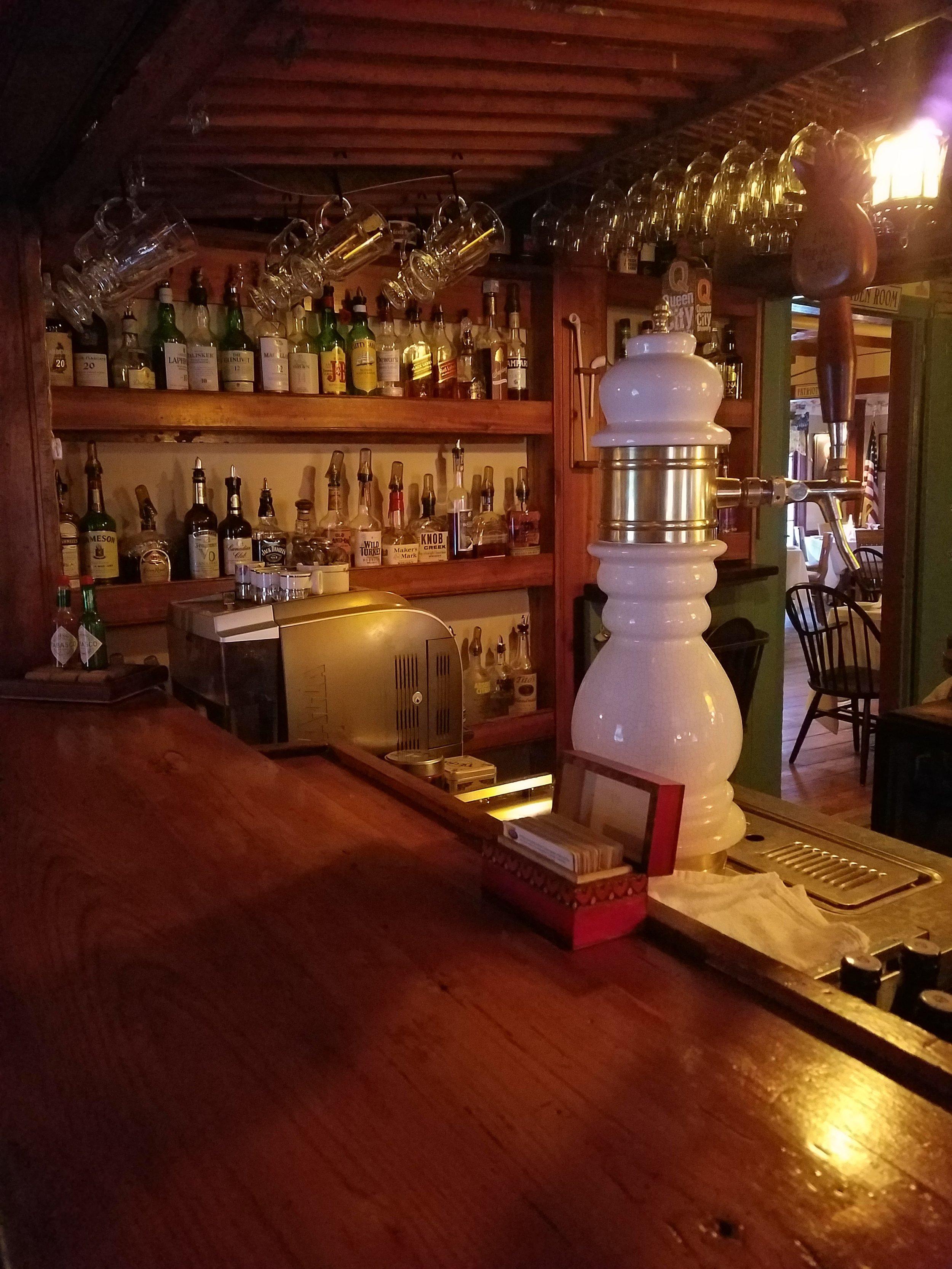 Closeup of bar top and bottles.jpg