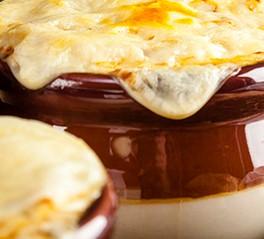 Cheddar Ale Onion Soup 2 crocks.jpg