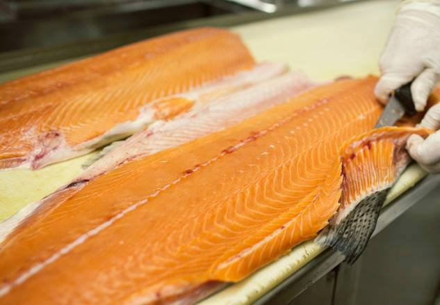 Salmon side.jpg