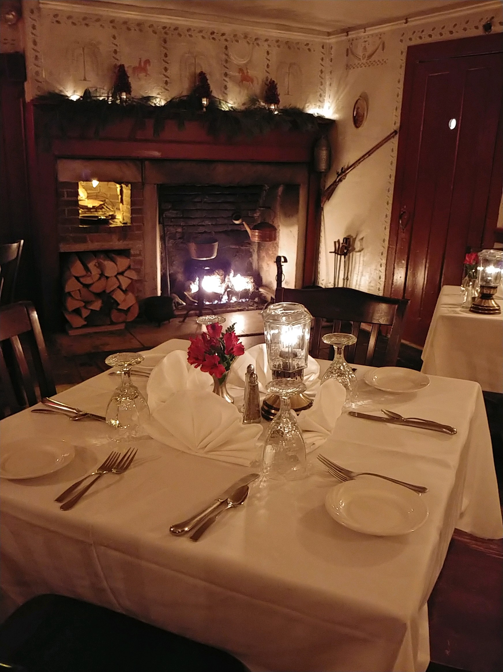 Hearth Room table 5 with fireplace.jpg