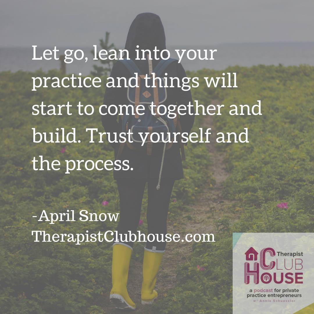 Trust the Process Sensitive Therapist.jpg