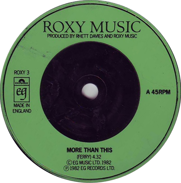 roxy-music-more-than-this-1982-2.jpg