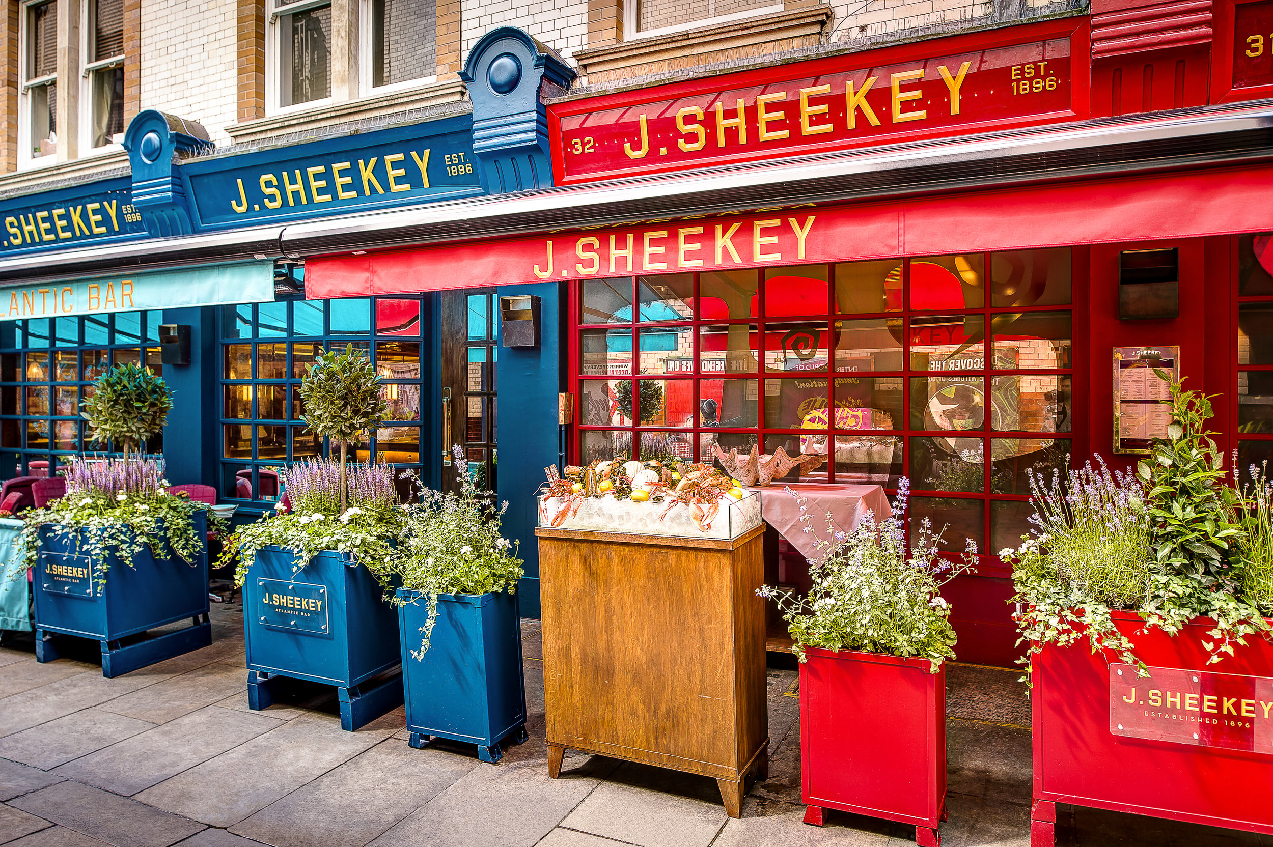 J Sheekey exterior shot by Paul Winch-Furness HR (1).jpg
