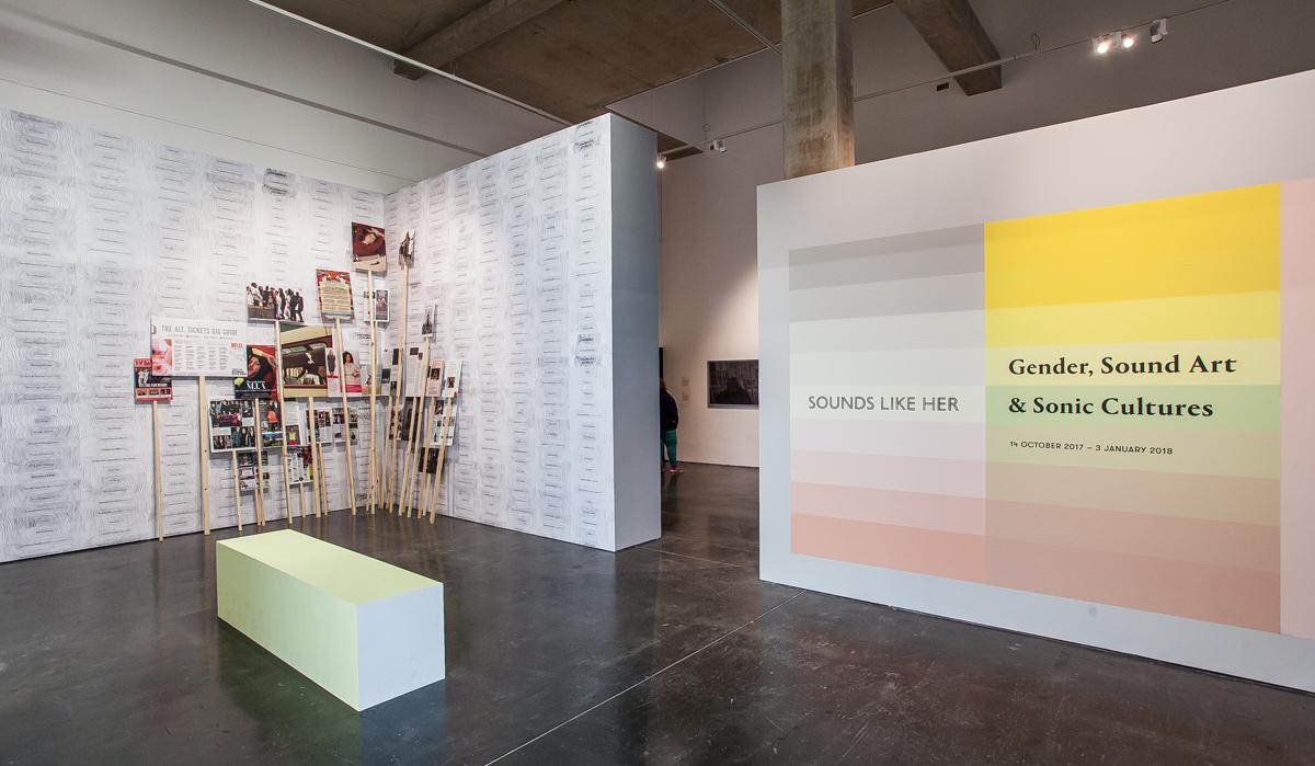 2_Sounds Like Her, 2017, New Art Exchange, Image Credit Bartosz Kali.jpg