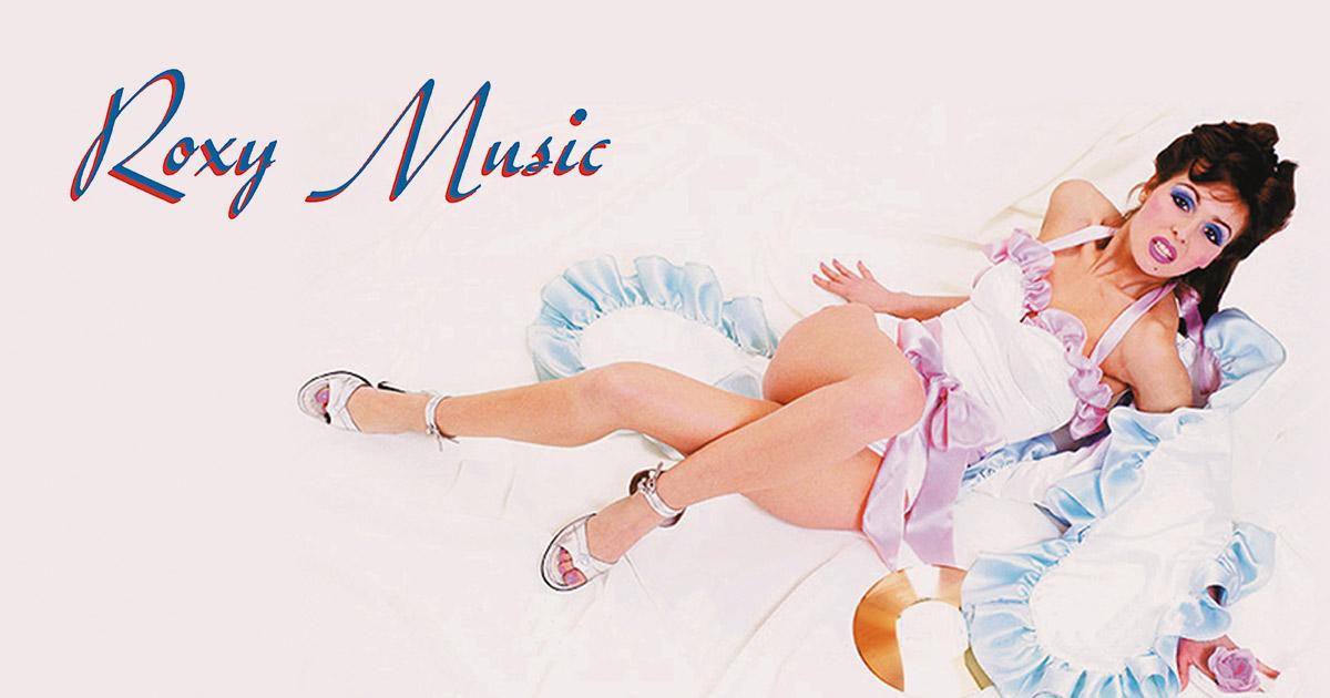 roxy-music-facebook-image.jpg