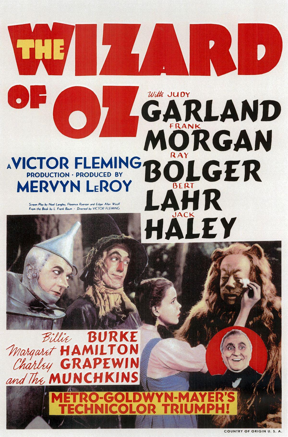 WIZARD_OF_OZ_ORIGINAL_POSTER_1939.jpg