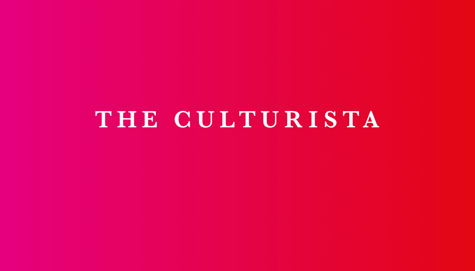 Anoushka_Khandwala_logo_for_the_Culturista.jpg