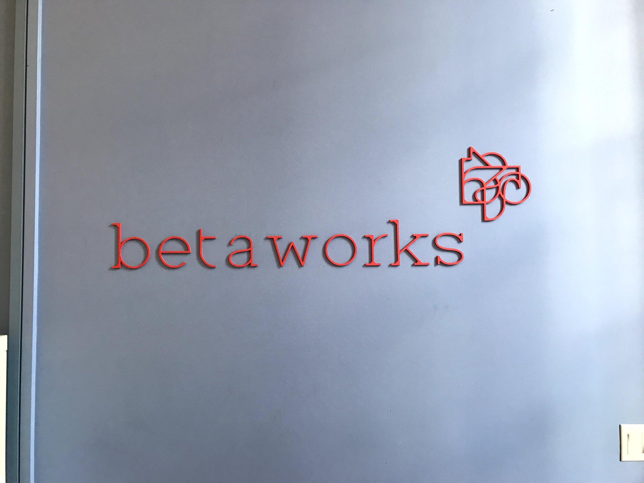 Betaworks.jpg