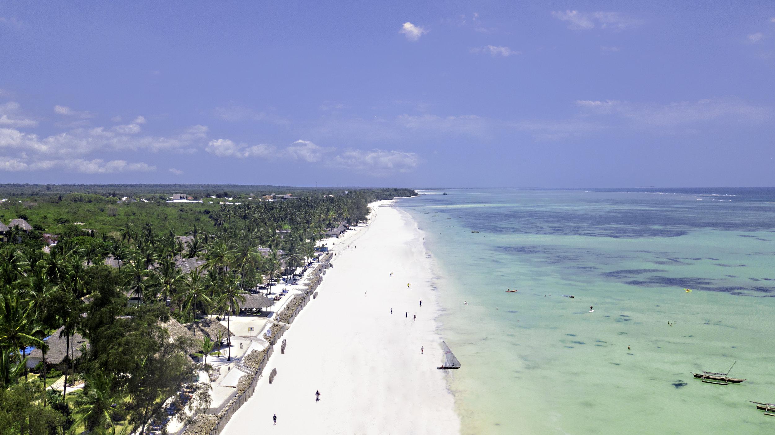 BB - beach.jpg