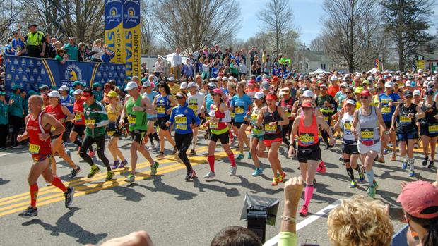 Boston Marathon 2016.jpg