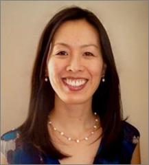 Ann Hwang