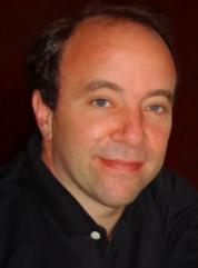 Dick Simon, MBA 1980 - CEO, RSI, Inc.,