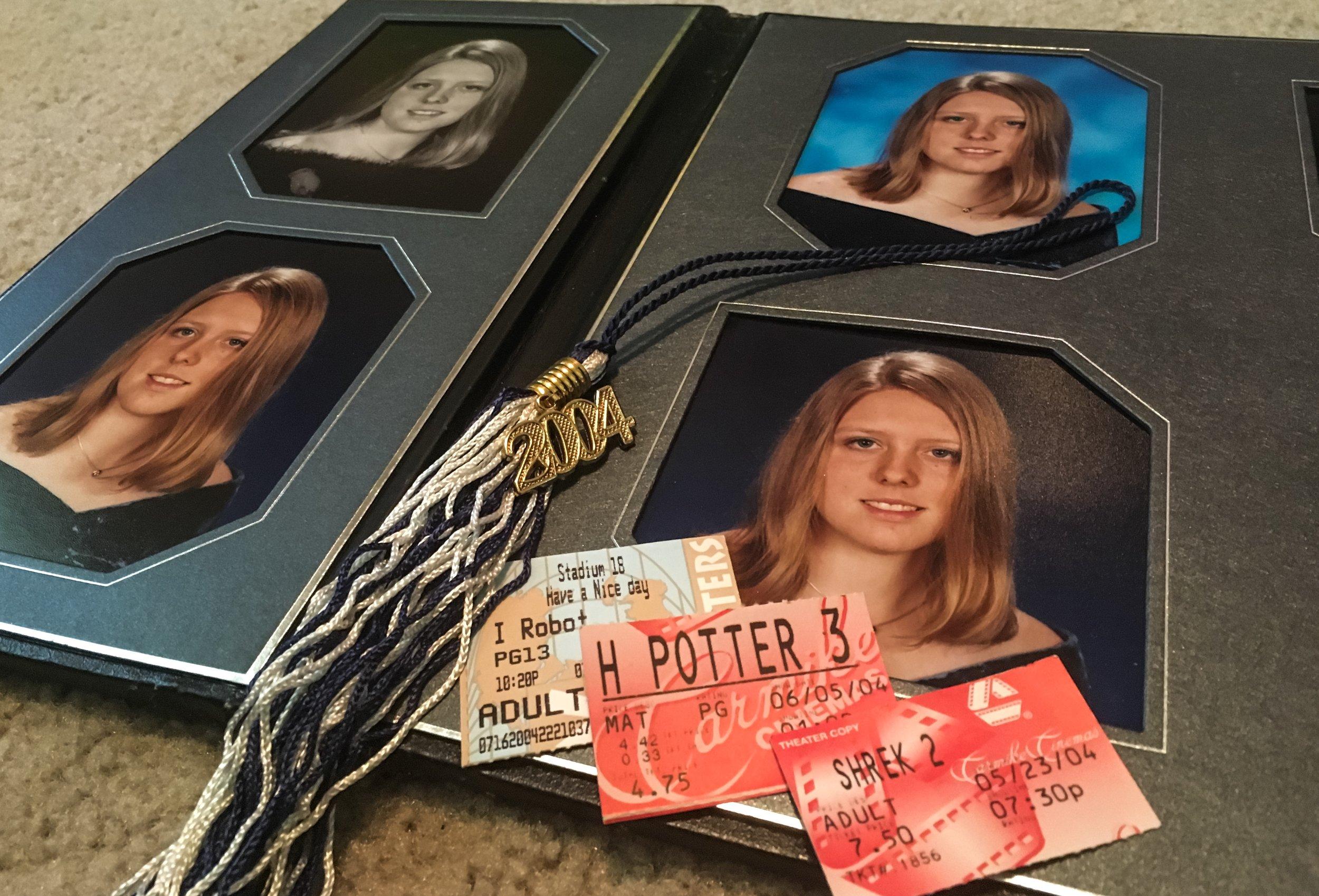 Lindsay T Photography Senior Portrait Photography Drape Photos Mobile, AL