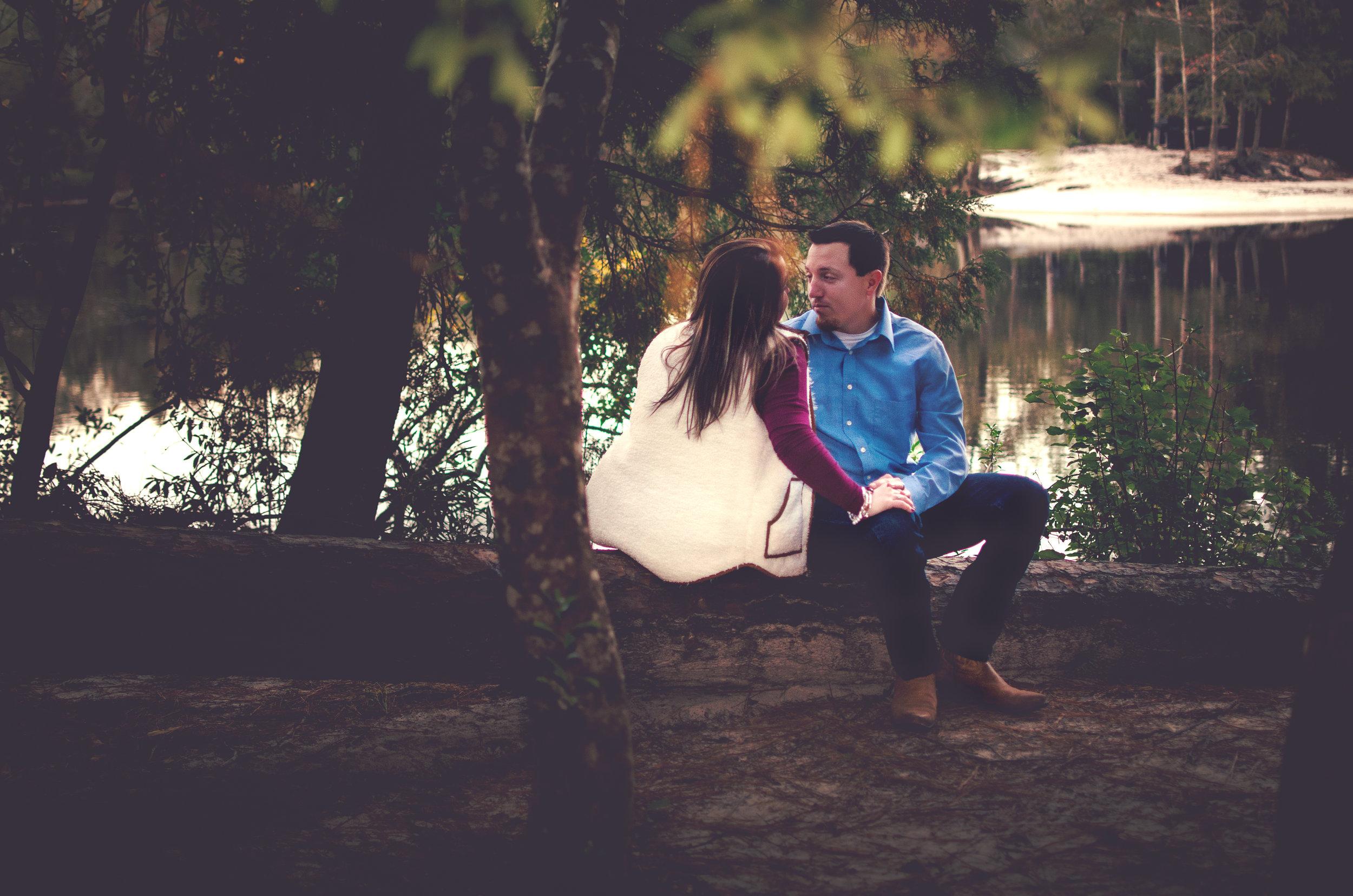 couple photography mobile alabama