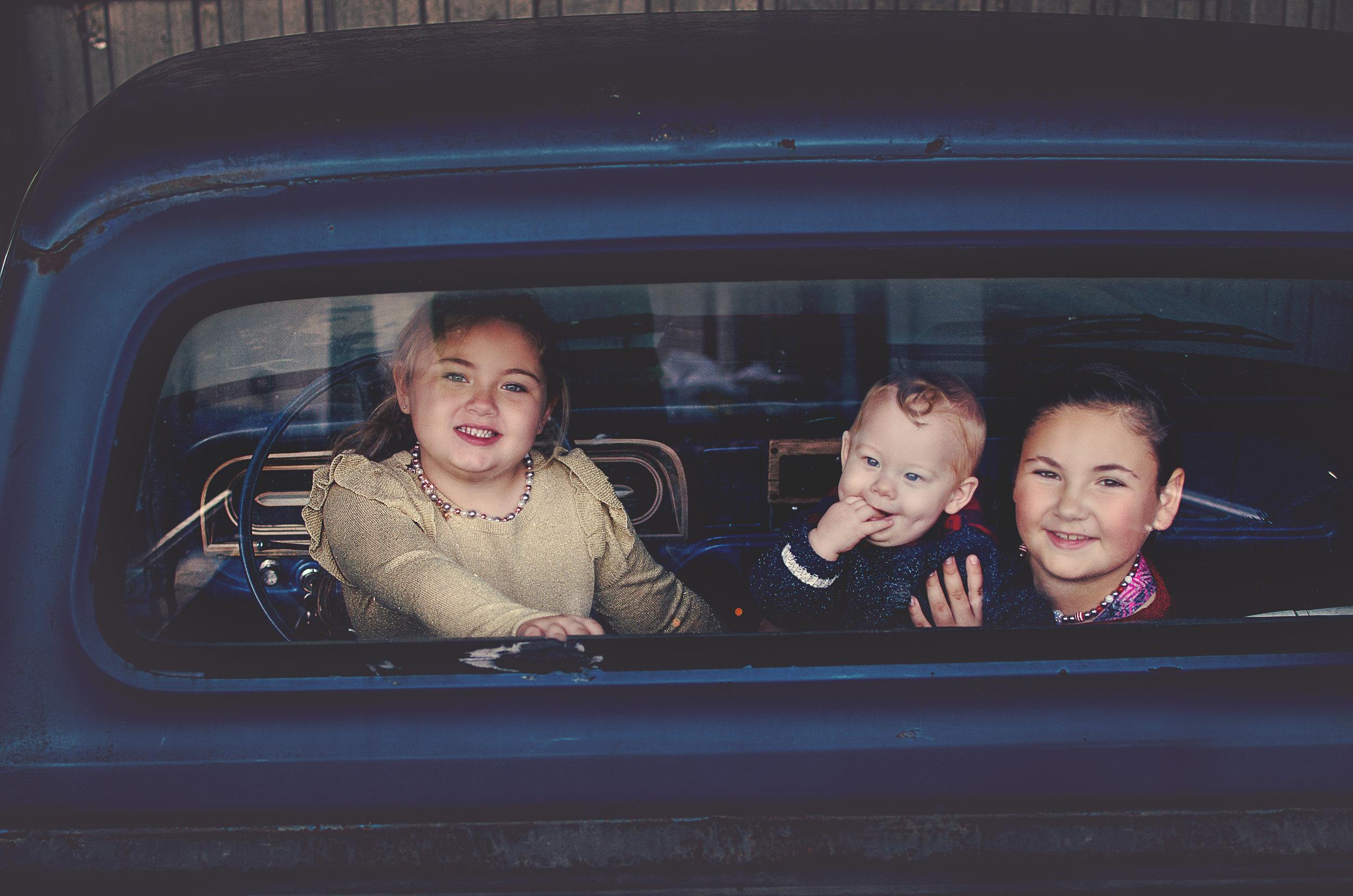 family photos in mobile alabama