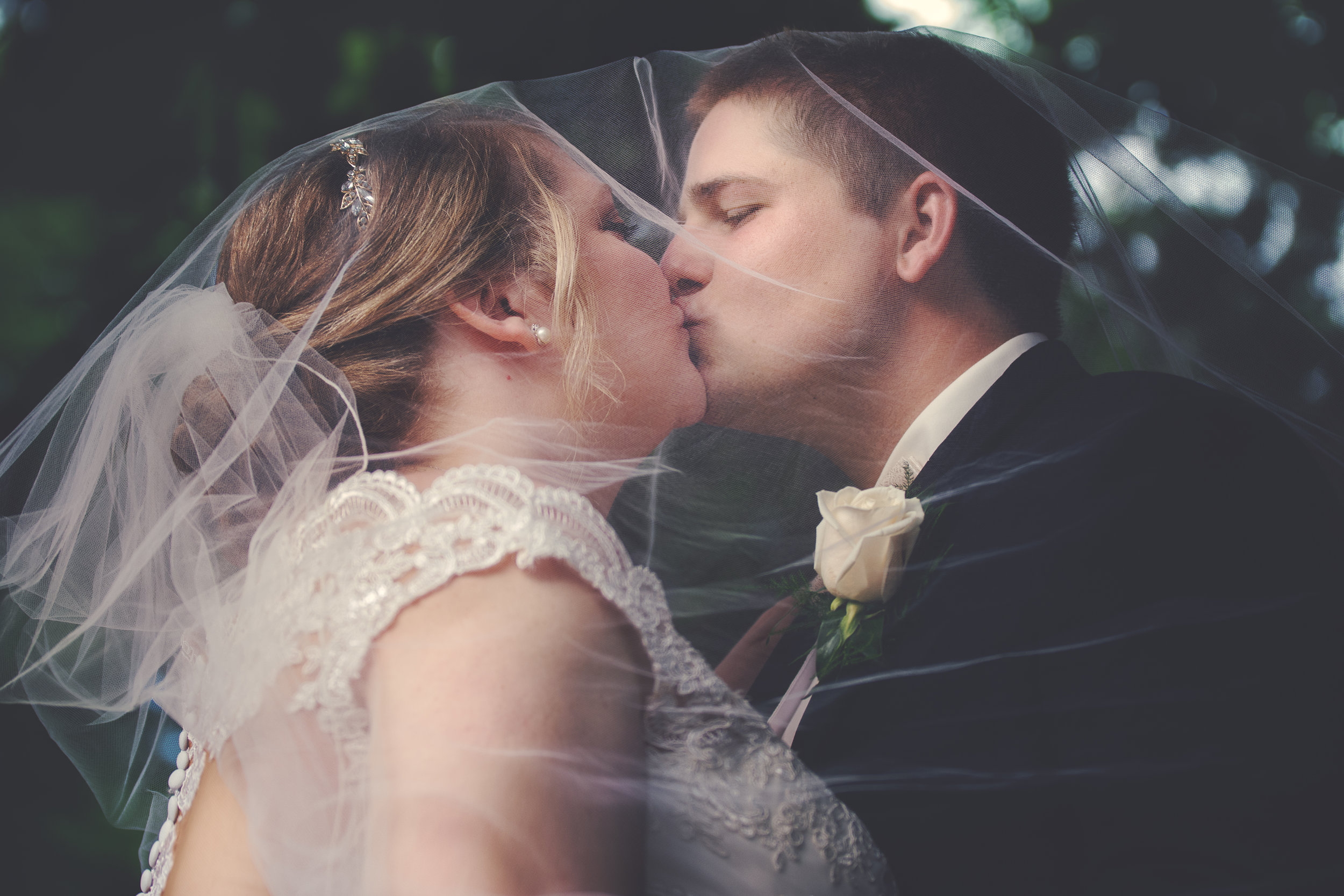 wedding photography in mobile alabama