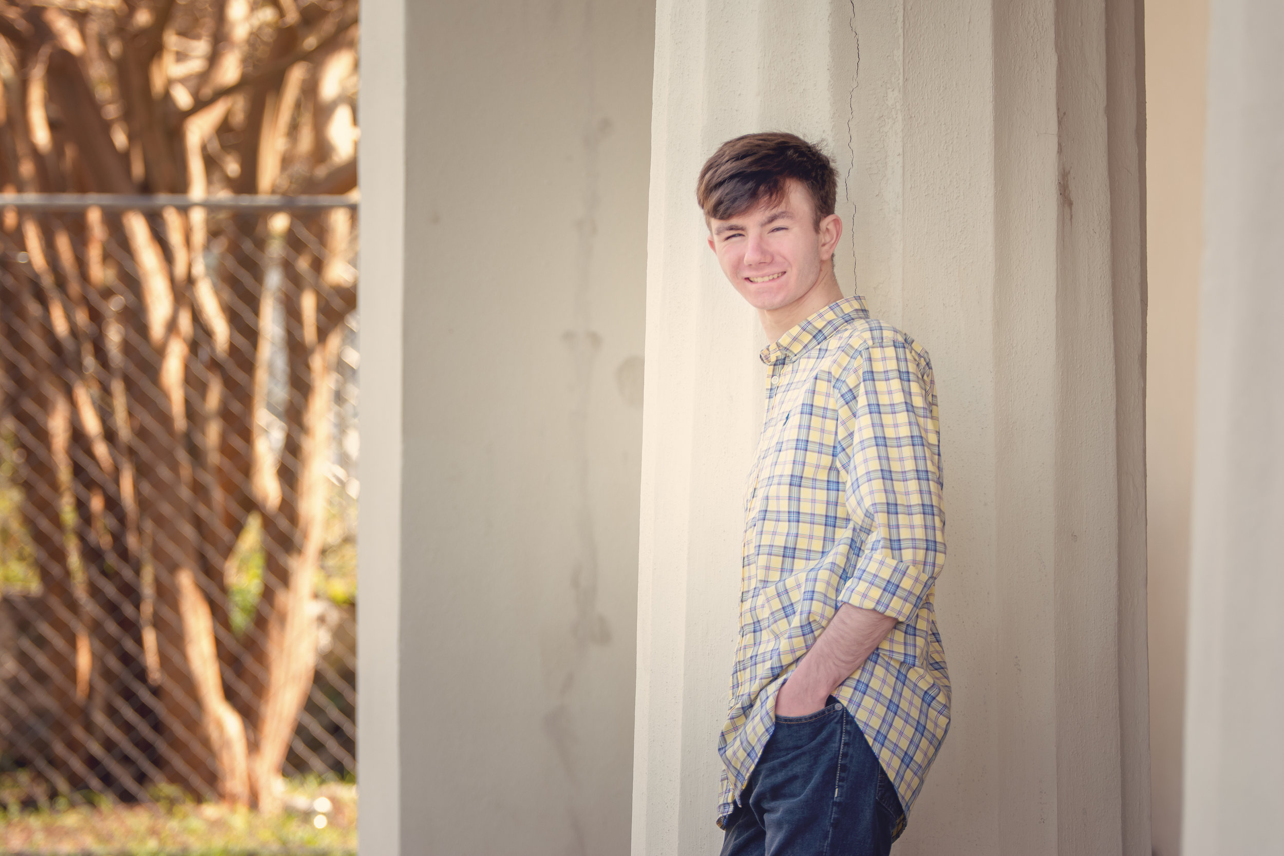senior portrait mobile alabama