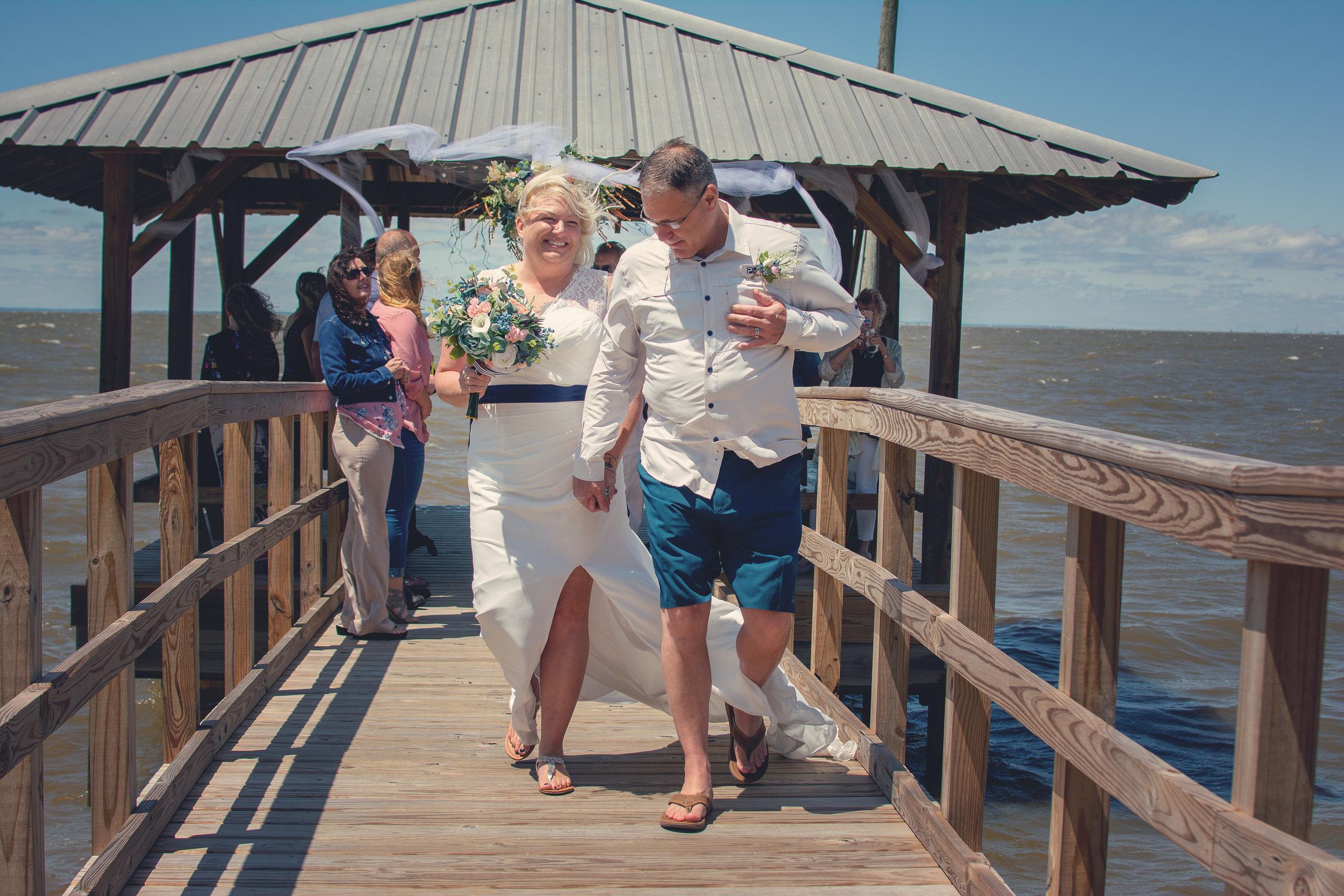 wedding photography mobile Alabama Fairhope