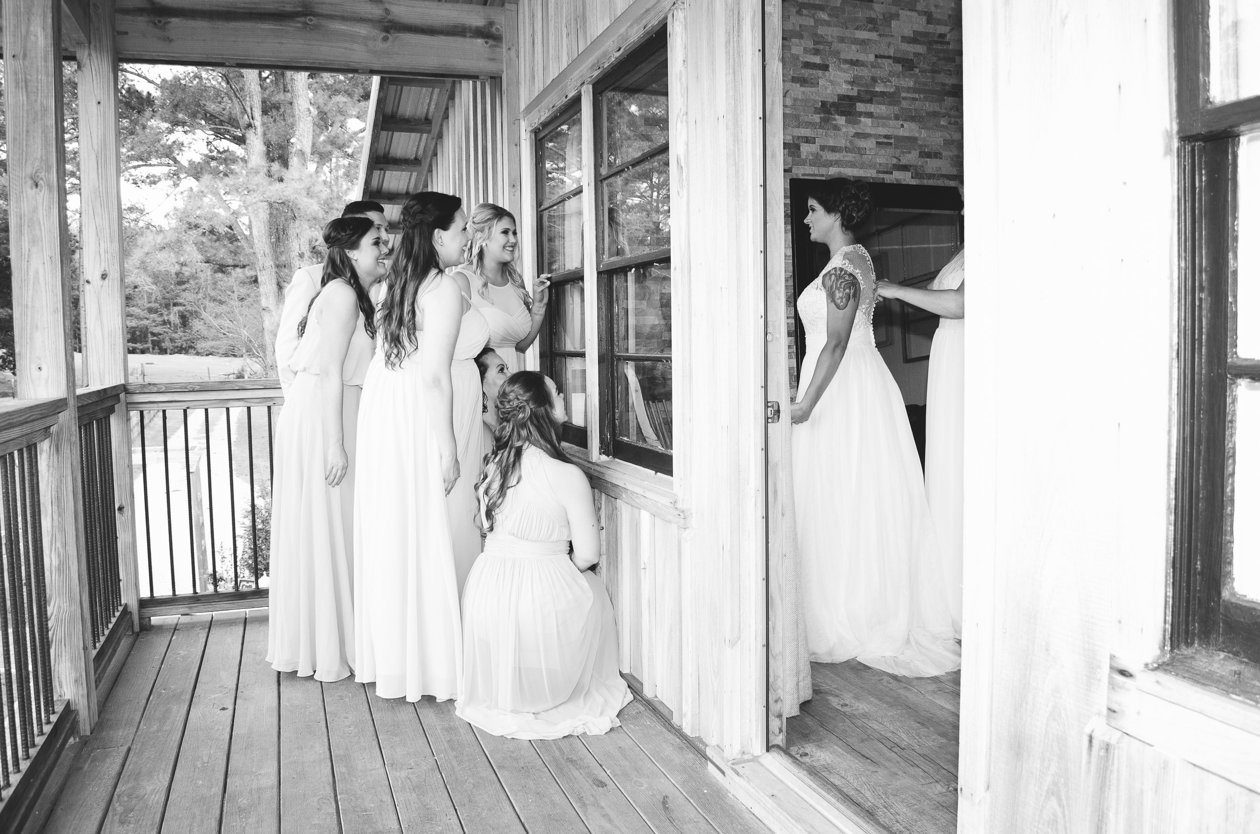 wedding couple photography mobile Alabama