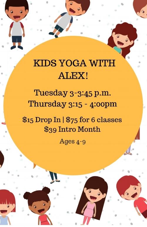 Kid's Yoga Is Back!! (3).jpg