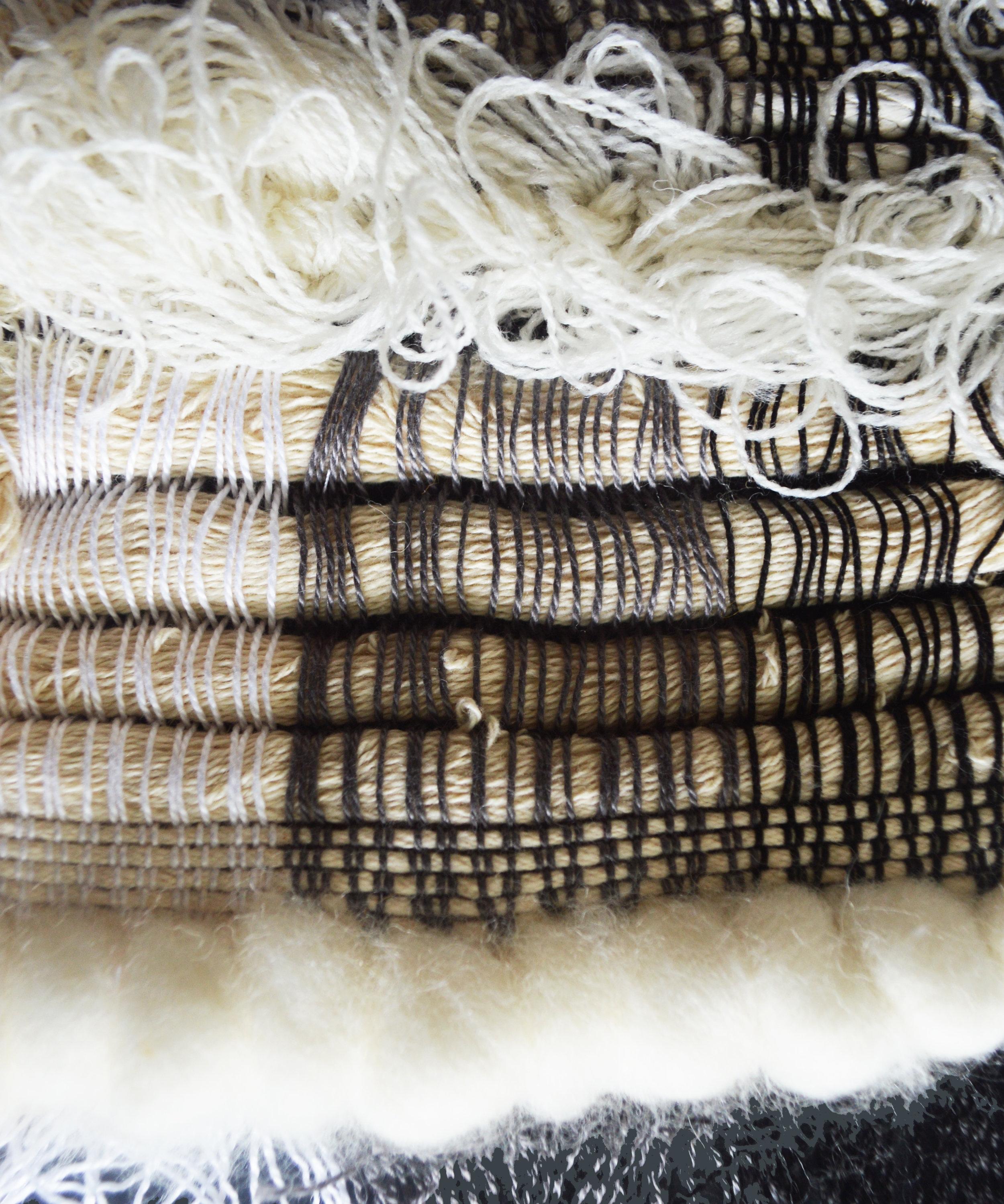 1 white weave.jpg