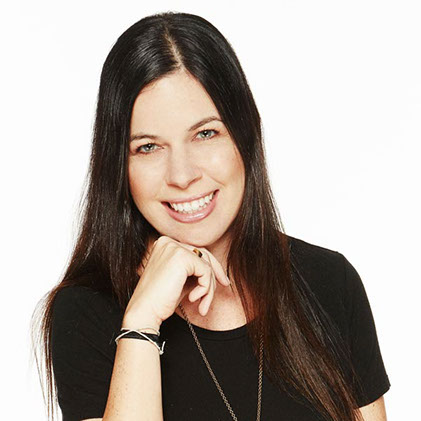 Renata Follmann