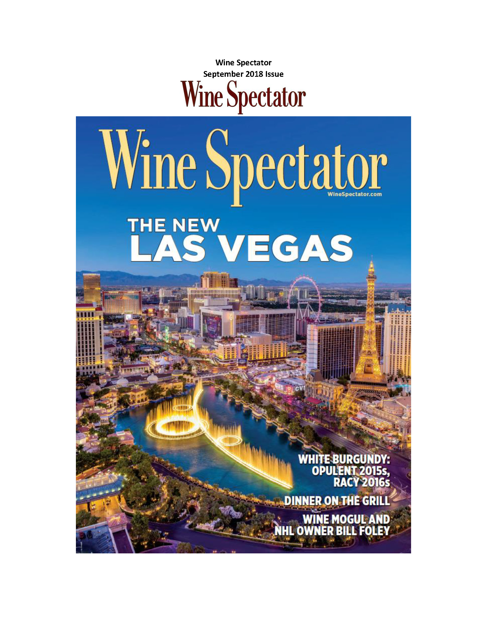 Wine Spectator_ The Best of The New_ September Issue 2018_Page_01.jpg