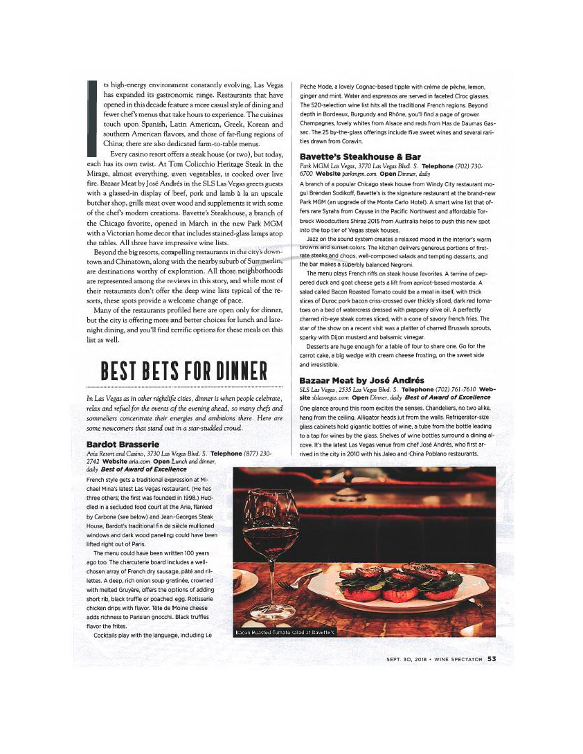 Wine Spectator_ The Best of The New_ September Issue 2018_Page_04.jpg