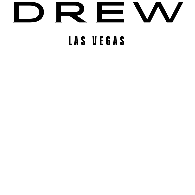 RPR-TheDrewLogo2.png