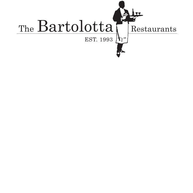 RossettiCLientLogos_Bartolotta copy.jpg