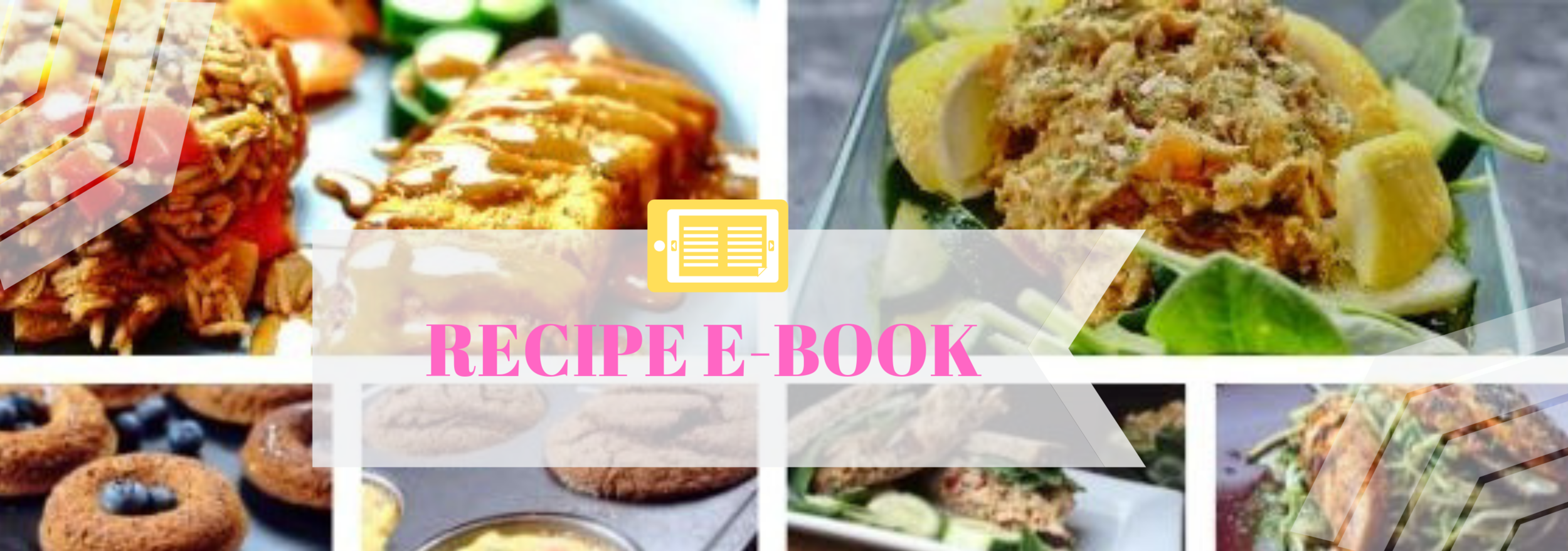 RECIPE E-BOOK-2.png