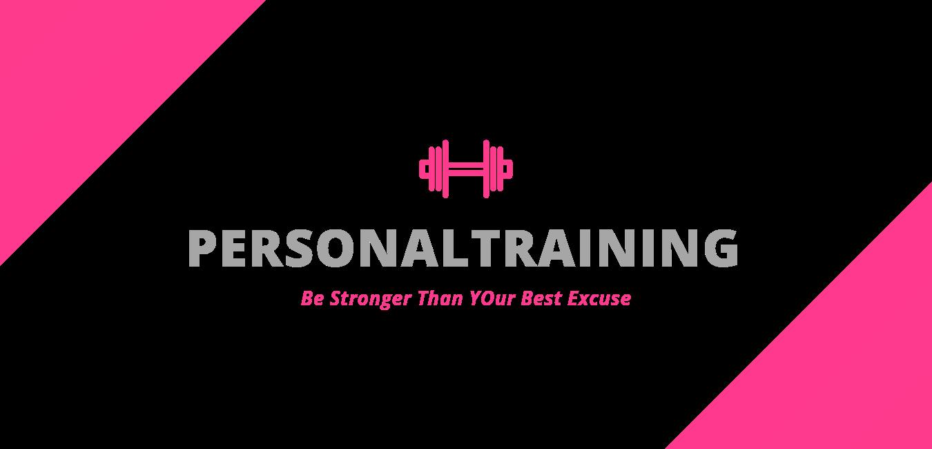 online Coaching-2.png