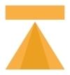 TADS - Avatar (Gold)(RGB).jpg