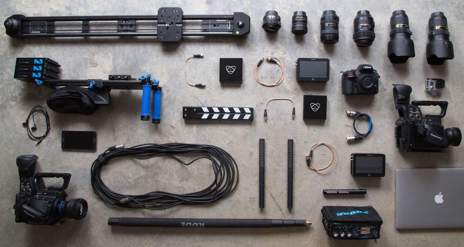 equipment-731132_preview.jpeg