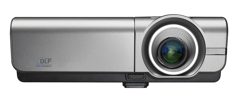 Optoma X600 XGA 6000 Lumen Full 3D DLP Network Projector with HDMI.jpg