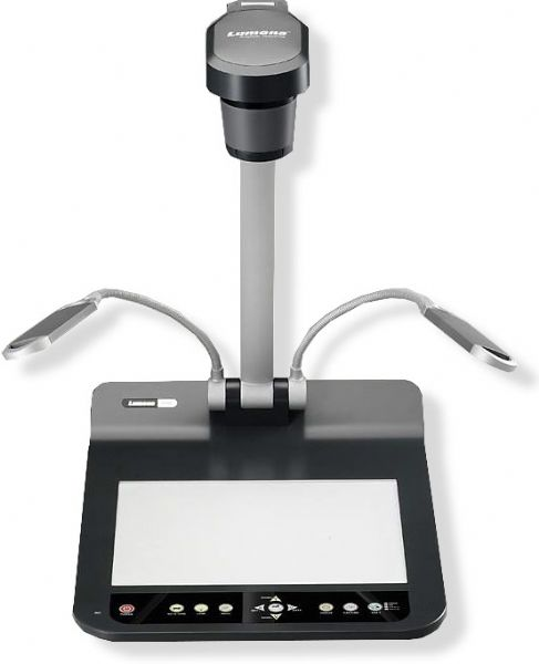 Lumens PS752 High-Definition Desktop Document Camera.jpg