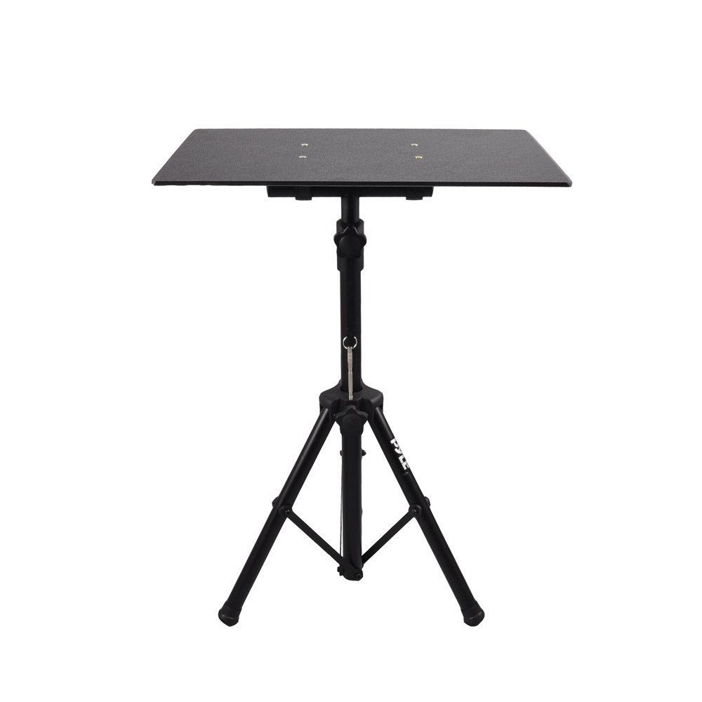 Pyle Pro PLPTS7 Adjustable Tripod Laptop Projector Stand.jpg