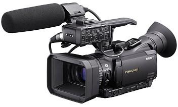 Sony HXR-NX100 Camera.jpg