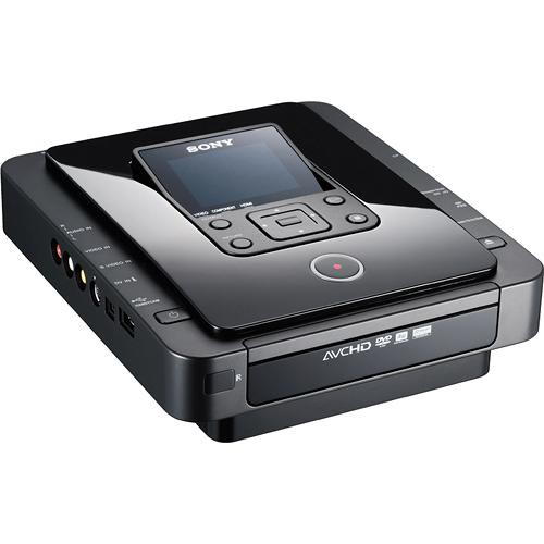 SONY Direct Multi-Function DVD Recorder.jpg