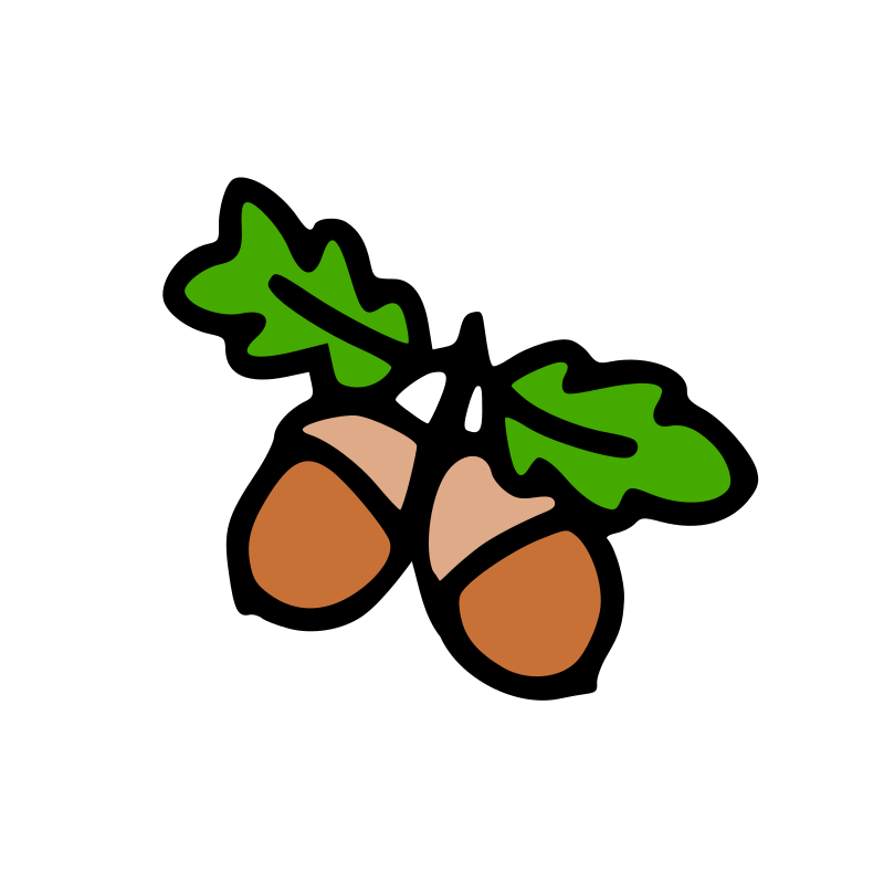 GroV Acorns colour.png