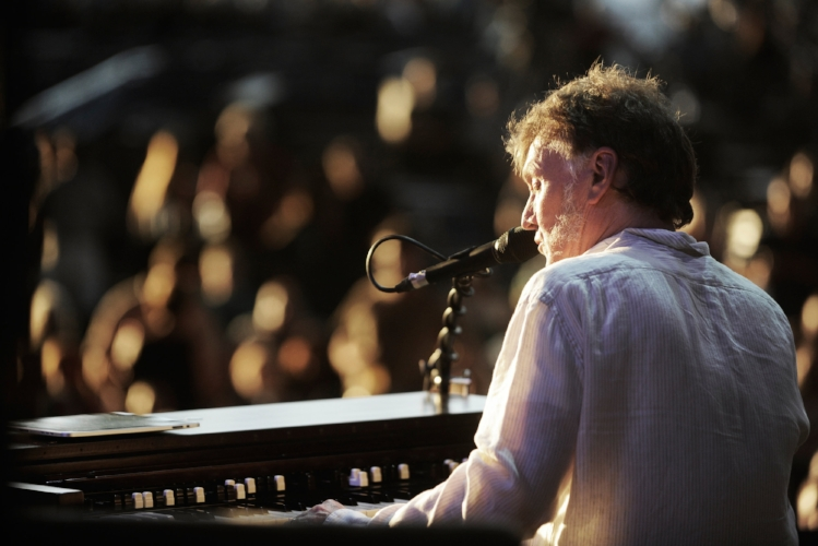 Steve Winwood Approved Photo 4.25.17.jpg