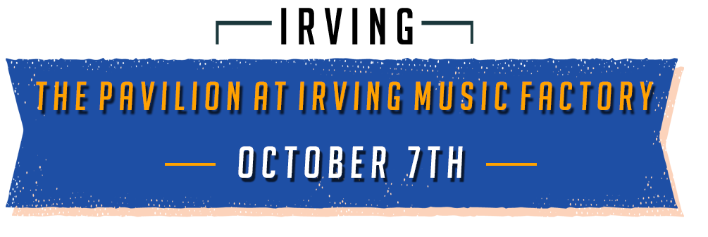 event page banner 10-7 TX 2.png