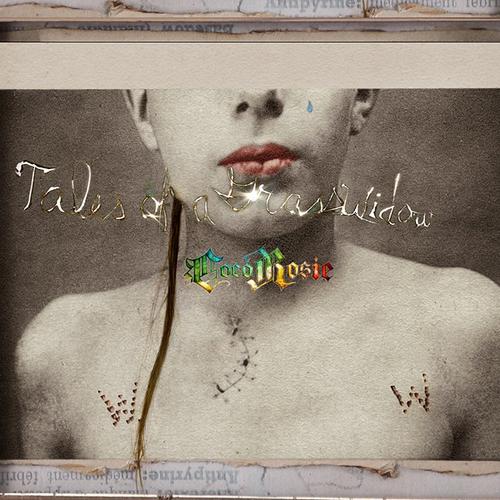 Tales of a grasswidow (2013) - iTunesSpotifyTidalDeezerAmazon MusicSoundcloudYoutube